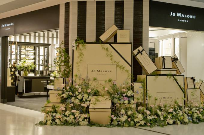 jo-malone-shopping-leblon.jpeg