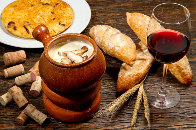 fondue-melange-de-cogumelos-2-rosita-cafe-fernando-frazao.jpeg