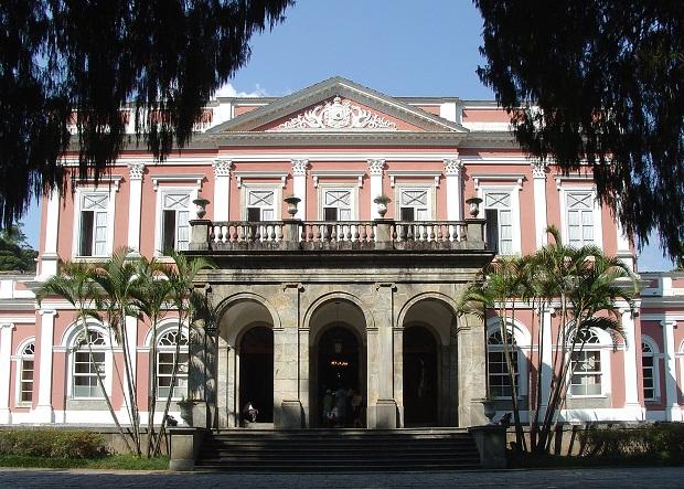 museu-imperial.jpeg