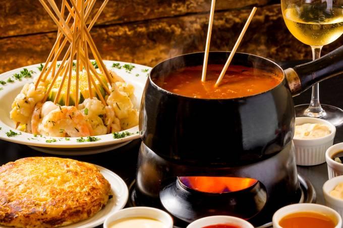 fondue-mix-de-lagosta-e-camarao-filico.jpeg