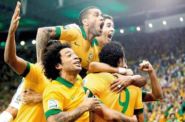brasil.jpeg