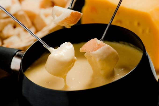 fondue-02.jpeg