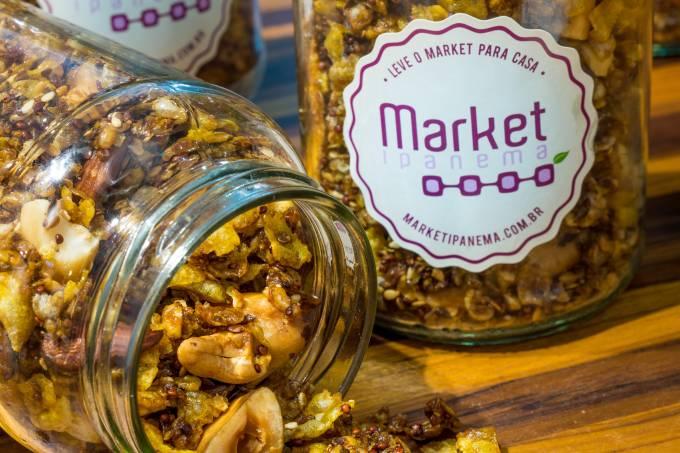 granola_market-ipanema_credtomasrangel.jpeg