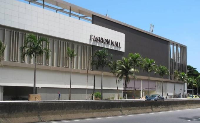 fashion-mall.jpeg