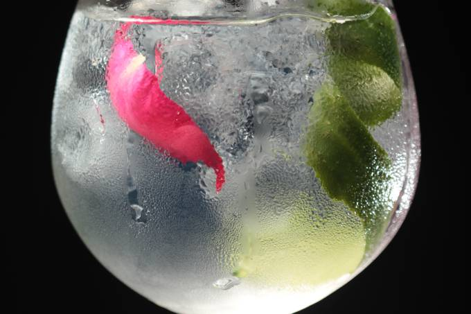 bar-astor_bebidas_gin-tonica_rose-cucumber_2_divulgacao.jpeg
