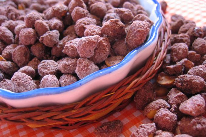 amendoim-doce.png