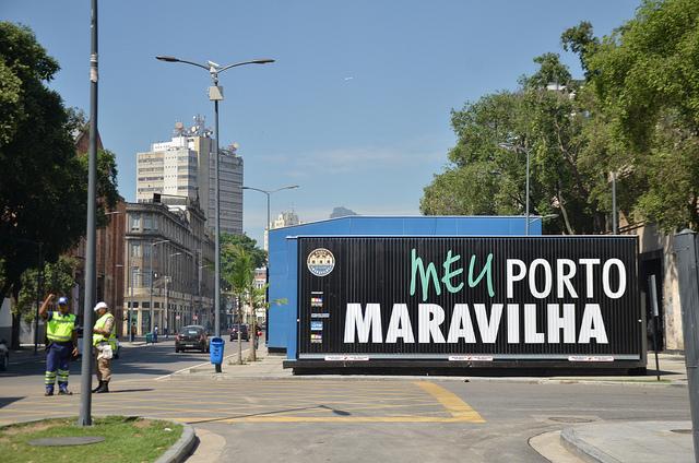 porto-mara.jpeg