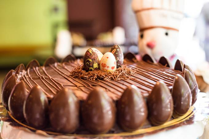 torta-massa-brownie-com-recheio-de-brigadeiro-joaopedrohachiya-menor-bendito.jpeg