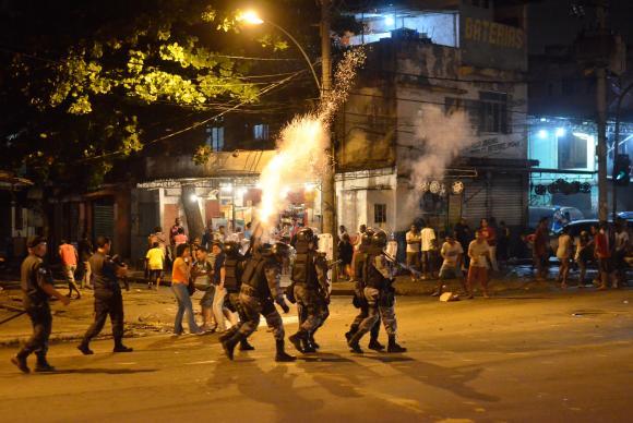 desocupacao-favela-metro-mangueira.jpeg