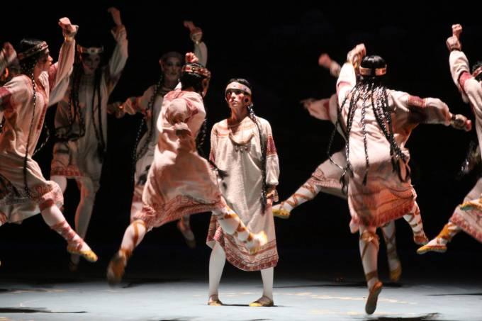 ballet-a-sagracao-da-primavera-2-credito-vania-laranjeira.jpeg