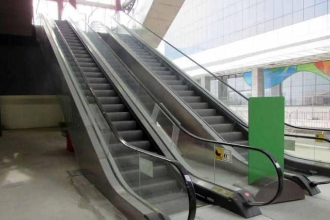 escada.jpeg