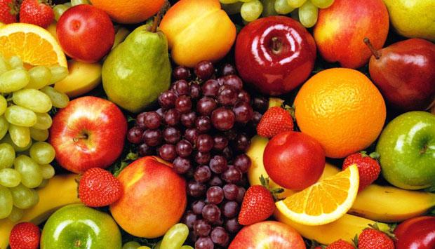 frutas.jpeg