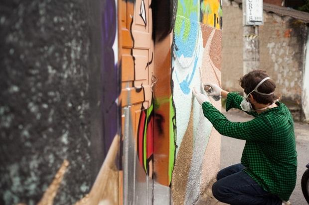 arte-urbana.jpeg