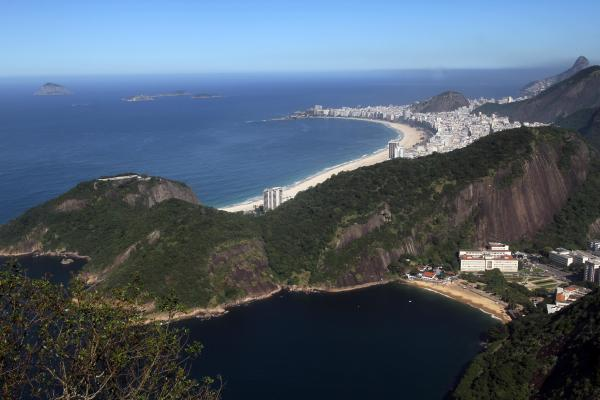 paisagem-carioca.jpeg