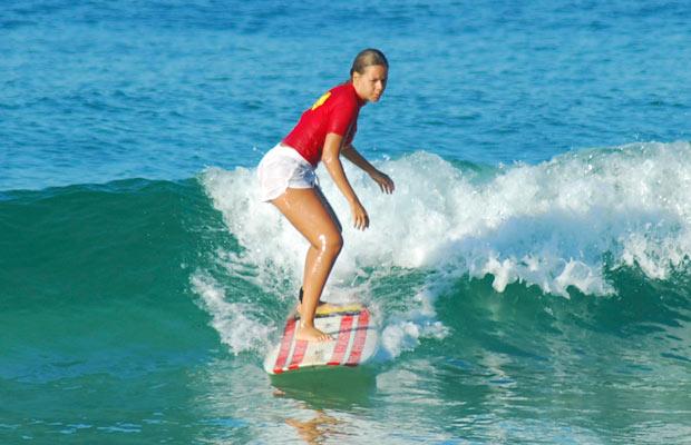 surfe3.jpeg
