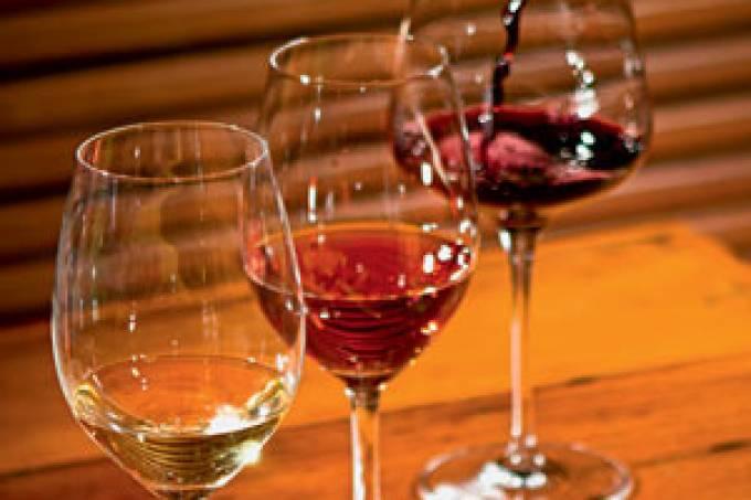 vinhos-winebar-02.jpeg