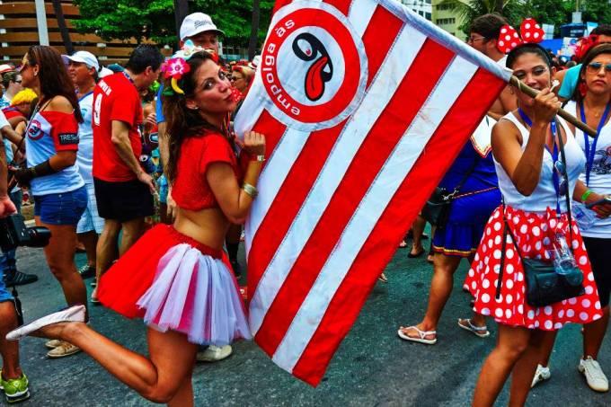 carnaval-foto-fio-empolga-as-9-alexandre-camerini-4.jpeg