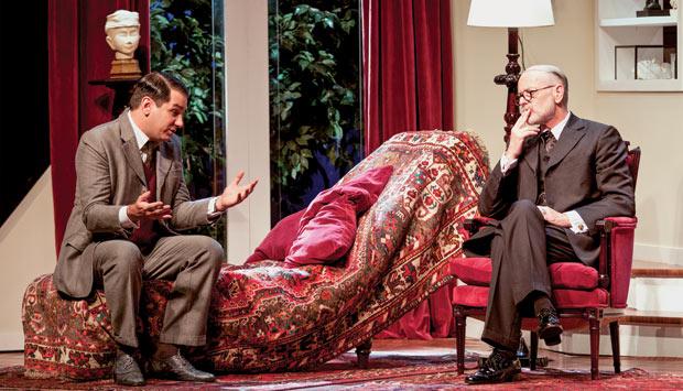 debate-teatro-01.jpeg