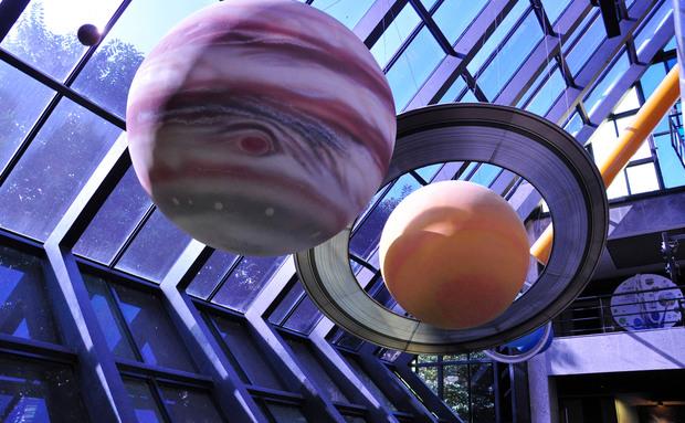 planetario.jpeg