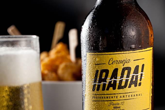 bar-do-lado_-cerveja-irada-_-rodrigo-azevedo.jpeg