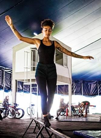 escola-nacional-de-circo-03.jpeg