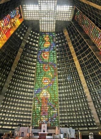 catedral-metropolitana-01.jpeg