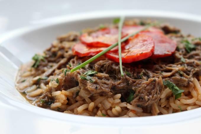 lorenzo-bistro_arroz-de-pato-do-marcelo-barcellos01_credito-mariana-garcia.jpeg