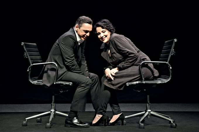 teatro-abre-com-cotacao-cena_umarelacaopornografica_marcelocorrea_9-jpg.jpeg