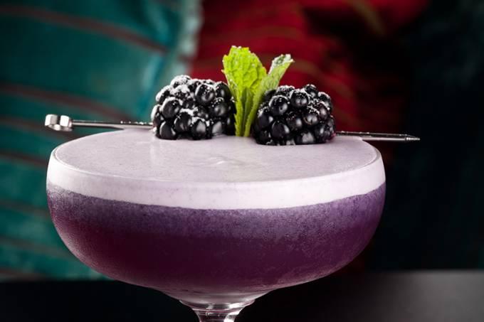 bar-d-hotel_gin-e-tea_rodrigo-azevedo1-4.jpeg