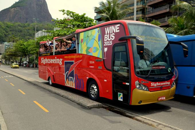 notinha-recortar-winebus_29681640076_o.jpeg