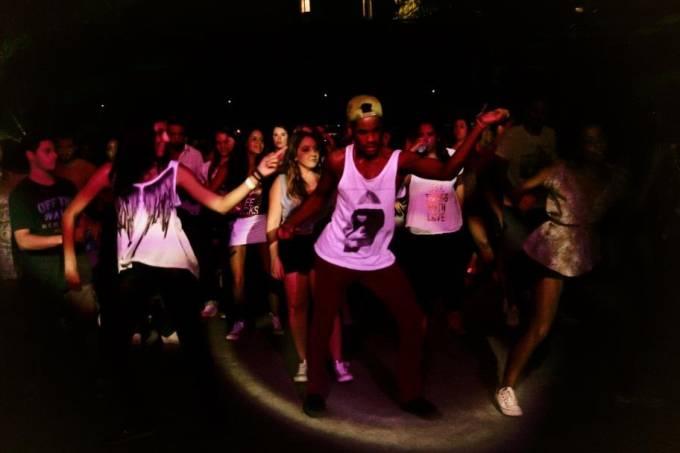 baile-bene.jpeg