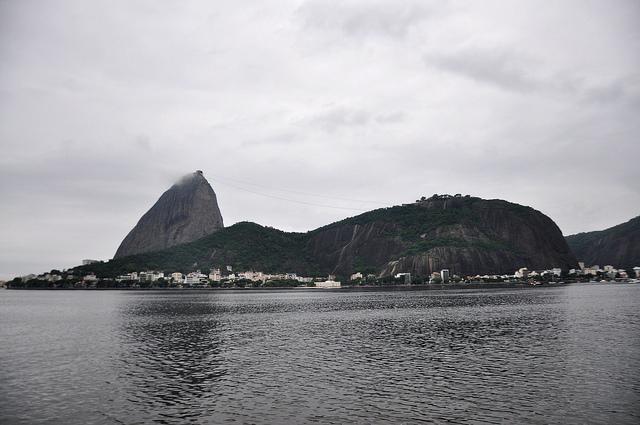 nublado-rio.jpeg
