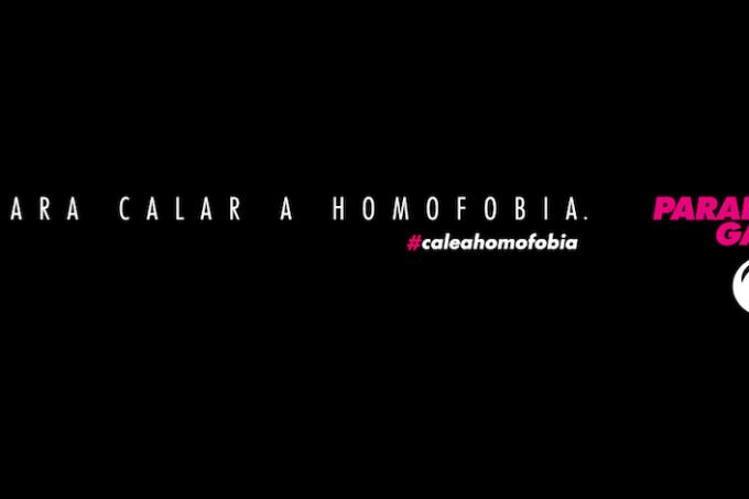 parada-gay-na-radio-1.png