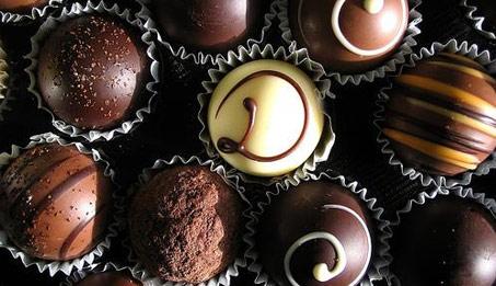 fabrica-de-chocolates.jpeg