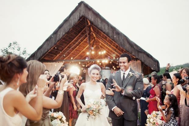 casamentos-03.jpeg