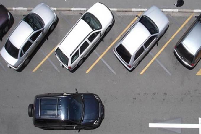 estacionamento.jpeg