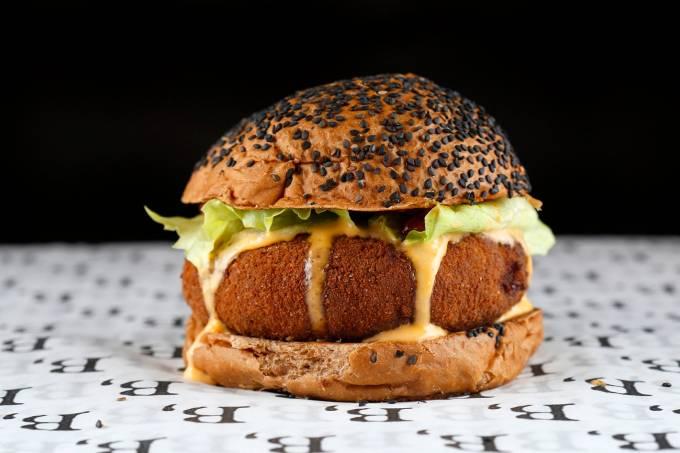 B de Burger (2)