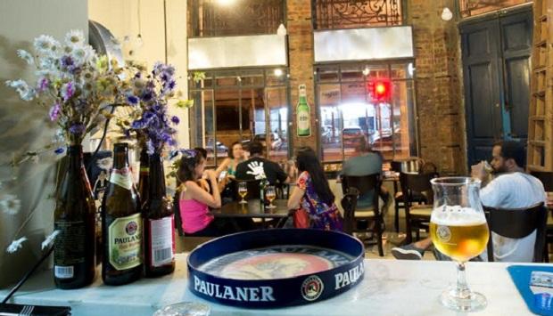 cerveja-social.jpg