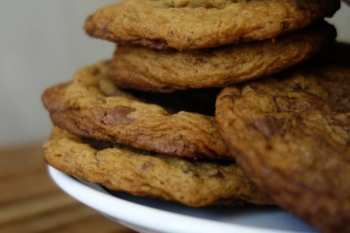 Carolinas_cookies