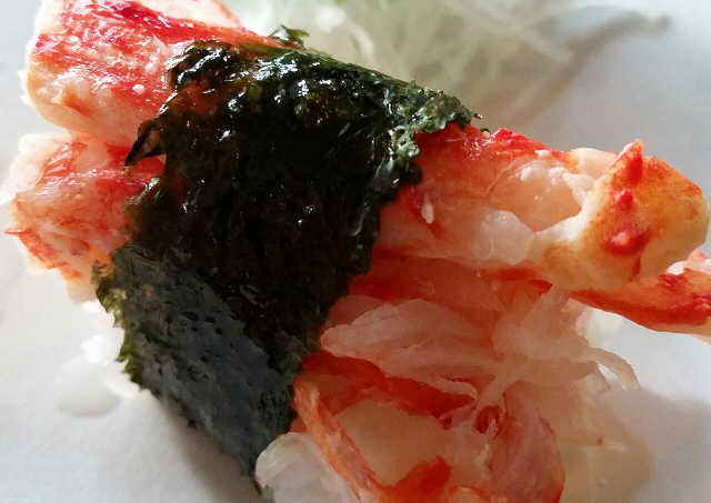 Sushimar_Dupla King Crab
