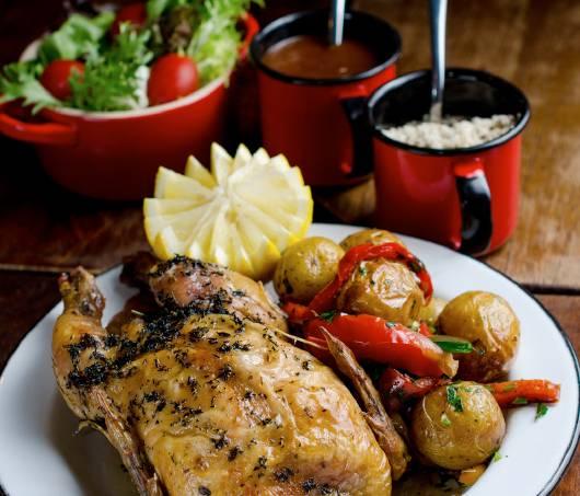 Cozinha Artagão_carne assada