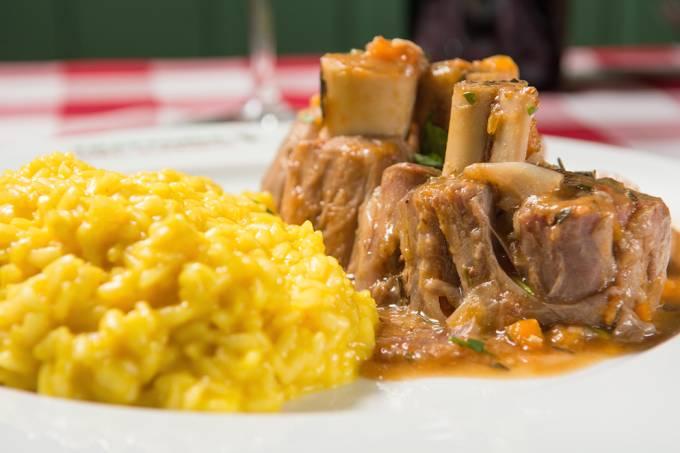 Demi-Glece Premium Grill_Lipe Borges_Divulgação