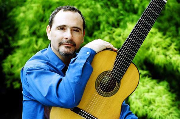 Nicolas de Souza Barros