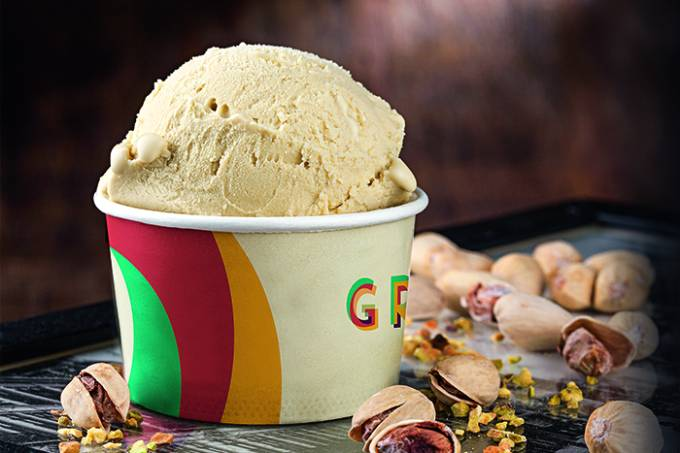 Gricco_sorvete_pistache