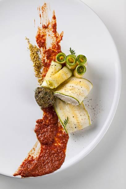 A original lasanhola: sugestão de prato porncipal para o almoço