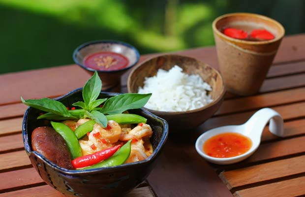 sawasdee-curry-de-camarao.jpeg
