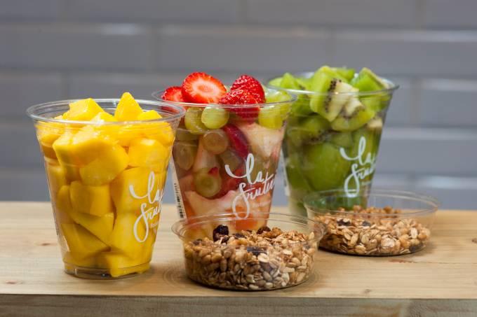 Selmy Yassuda_salada de frutas_La Fruteria