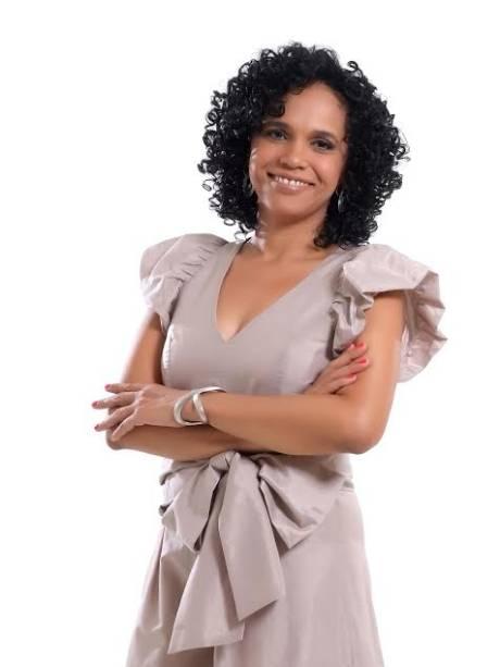 Teresa Cristina: homenagem a Cartola