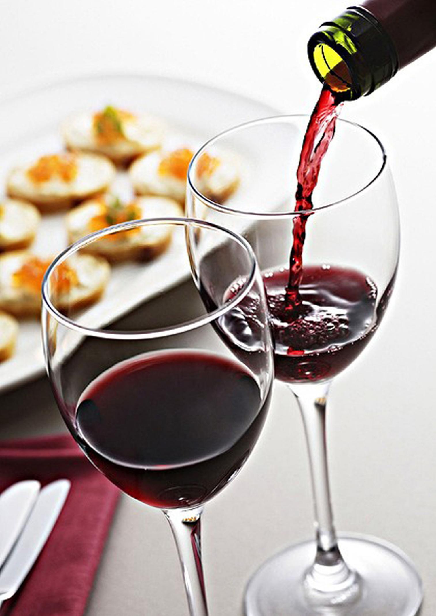 vinhos-neozelandeses-na-confraria-carioca.jpeg
