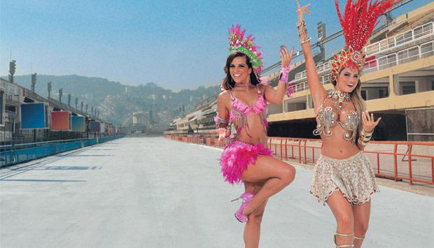 carnaval-abre.jpeg